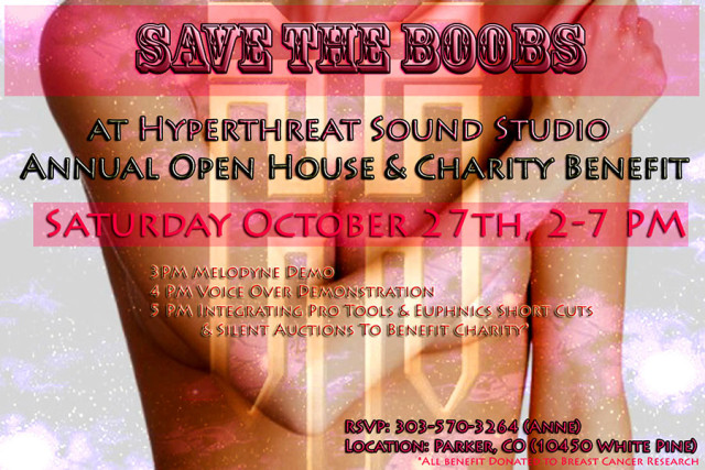 save-the-boobs-october-2012-open-house-flyer-6-in-wide