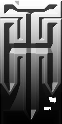 HyperThreat Logo