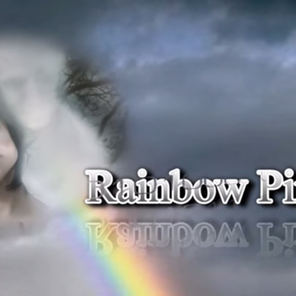 rainbow-pirates