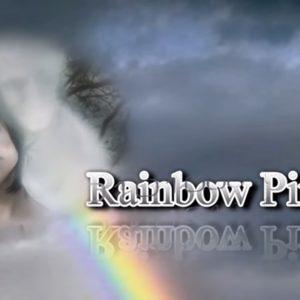 rainbow-pirates